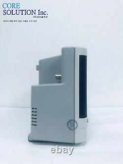 Agilent InfiniiVision DSOX3034A Digital Storage Oscilloscope