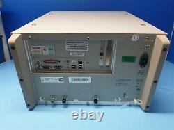 Agilent / Keysight DSO90604A Digital Storage Oscilloscope 6 GHz with Opt. 800
