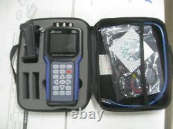 Digital Storage Oscilloscope, 3 Channel, Colour LCD Display, BRAND NEW IN BOX