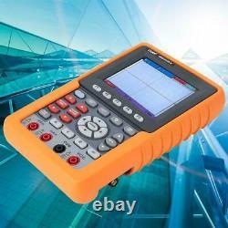 Digital Storage Oscilloscope Multimeter OWON HDS3101M-N USB1GS/s Single Channel