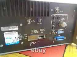 Digital storage Oscilloscope 20Mhz Gould 4035 WH08N3684