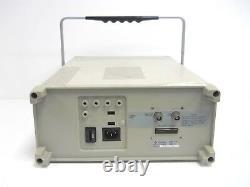 Gould 20MHz Digital Storage Type 1425 Oscilloscope