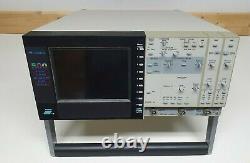 Gould 500 DSO 200MHz 200Ms/sec Digital Storage Oscilloscope