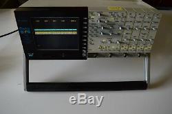 Gould Datasys 740 Digital Storage Oscilloscope