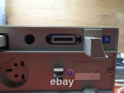 Hameg Digital Storage Oscilloscope HM208 with GPIB bus 20MHz H24HG668
