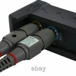 Hantek 6022BE 20Mhz 6022BE PC Based USB Digital Storage Oscilloscope, 20 MHz