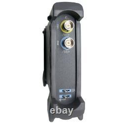Hantek 6022BE PC Based USB Storage Digital Oscilloscope 48MSa/s 20MHz 2 ChanneUS