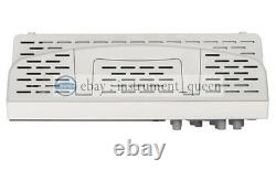Hantek DSO4104B Digital Storage Bench Type Oscilloscope 64K 4CH 100 MHz 1GS/s