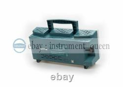 Hantek DSO5072P Digital Storage Oscilloscope Scopemeter 40K 1GSa/s 70MHz