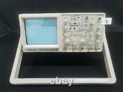 Hitachi VC-6545 Digital Storage Oscilloscope 100MHz / 2 Channel