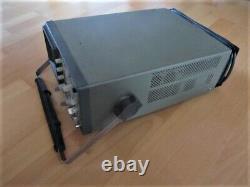 Hitachi V-1065 100MHz Digital Storage Oszilloscope