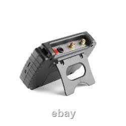JINHAN ADO102 Automotive Handheld Digital Storage Oscilloscope Digital Multimete