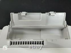 Keysight DSOX2014A InfiniiVision Digital Storage Oscilloscope 4x100MHz 2GSa/s