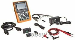 Owon HDS1021M Series HDS Handheld Digital Storage Oscilloscope Multimeter