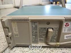Tektronix 2214 Digital Storage Oscilloscope BR