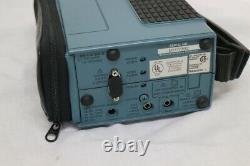 Tektronix 222 Digital Storage Oscilloscope