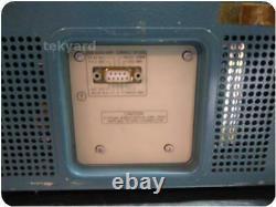Tektronix 2230 100 Mhz Digital Storage Oscilloscope @ (255643)