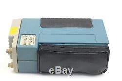 Tektronix 224 Portable Digital Storage Oscilloscope withtwo probe