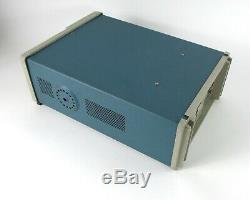 Tektronix 2430 Digital Storage Oscilloscope/DSO 150MHz 2CH Option 5