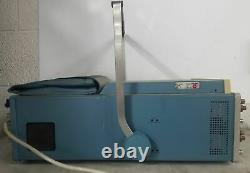 Tektronix 468 2ch Digital Storage Oscilloscope