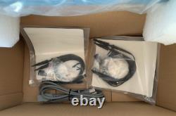 Tektronix TBS1104 Digital Storage Oscilloscope, 4 ch, 100MHz, 1GS/s