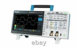 Tektronix TBS2074B Digital Storage Oscilloscope