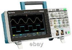 Tektronix TBS2102 TBS2102-encore Tektronix TBS2102 Digital Storage Oscilloscope