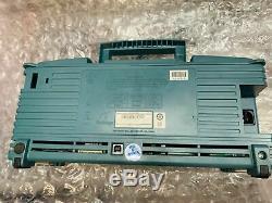 Tektronix TDS2012B 2 Channel 100MHz 1GS/s Digital Storage Oscilloscope TDS-2012B