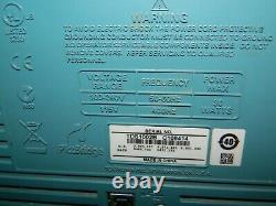 Tektronix Tds1002b Two Channel Digital Storage Oscilloscope Tds 1002b