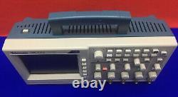 Tektronix Tds 2024c / Tds2024c Four Channel Digital Storage Oscilloscope