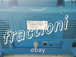Used Tektronix Digital Storage Oscilloscope TBS2104, 90-Day Warranty