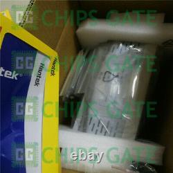 1pcs Hantek Dso4204b Banc De Stockage Numérique Type Oscilloscope 64k 4ch 200 Mhz 1