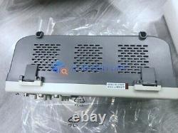 1pcs Uni-t Udt2052cex Oscilloscopes De Stockage Numérique 50mhz Compteur De Portée 7 Pouces