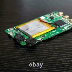 2020 Ds212 Dso 2 Channel Digital Storage Oscilloscope 1mhz 10msa/s Interface Usb