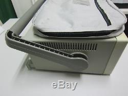 $ Agilent Dso3062a Digital Storage Oscilloscope (1742)