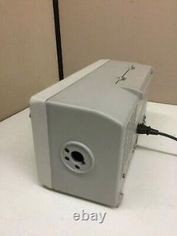 Agilent Technologies Infiniivision Dso5032a Oscilloscope De Stockage Numérique