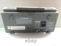 Atten Stockage Numérique Oscilloscope Ads1102cml