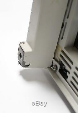 Fluke Pm3392a 4ch Numérique / Analogique 200 Mhz Stockage Oscilloscope 200ms / S