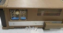 Gould Os 4020 Oszilloskop Oscilloscopes De Stockage Numérique