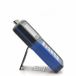 Jds2023 Portable LCD Stockage Numérique Oscilloscope Générateur De Signaux 20mhz 200ms / S
