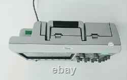 Keysight Dsox3034a Stockage Numérique Oscilloscope 350mhz 4gsa/s