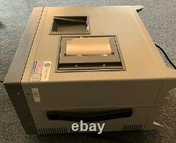 Lecroy 9344 4 Ch 500mhz Oscilloscope De Stockage Numérique