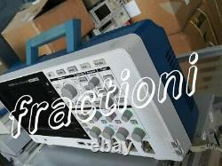 Occasion Tektronix Digital Storage Oscilloscope Tbs2104, 90 Jours Garantie