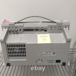 Oscilloscope De Stockage Numérique Dso7054b Agilent