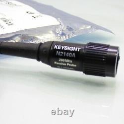 Oscilloscope De Stockage Numérique Dsox1102g Keysight 70 Mhz 2 Gsa/s Infiniivison