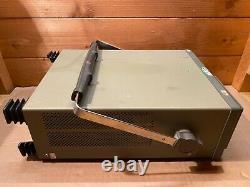 Oscilloscope De Stockage Numérique Hitachi Vc-6045a