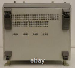 Oscilloscope De Stockage Numérique Lecroy Lt322 Dso Waverunner. Puissances Sur (2a4.88. Jk)