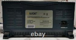 Oscilloscope De Stockage Numérique Owon Sds5032e-v