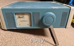 Oscilloscope De Stockage Numérique Tektronix 2230 100 Mhz