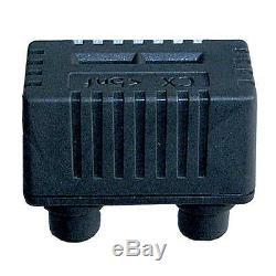 Owon Écran Tactile Xds3202 De Mesure De Stockage Oscilloscope 200mhz 2g 8 Bs Ad 40m